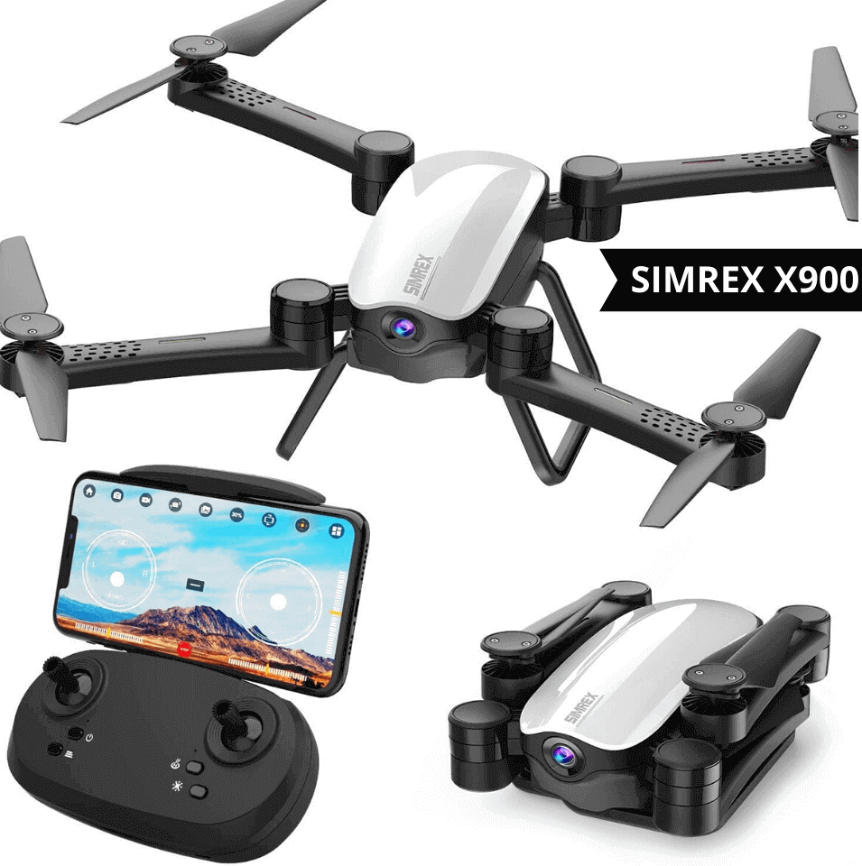 best drones under 100 for beginners with camera